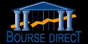 bourse_direct