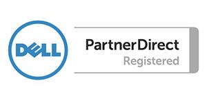 dell_partner_direct