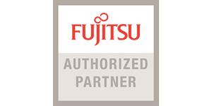 fujitsu_authorized_partner