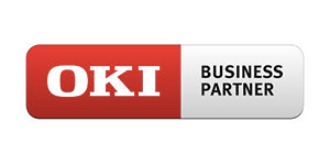 oki_business_partner